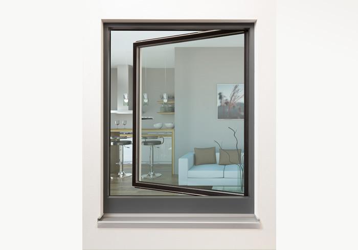 tischlerei werning gmbh fenster aus holz kunststoff und aluminium. Black Bedroom Furniture Sets. Home Design Ideas